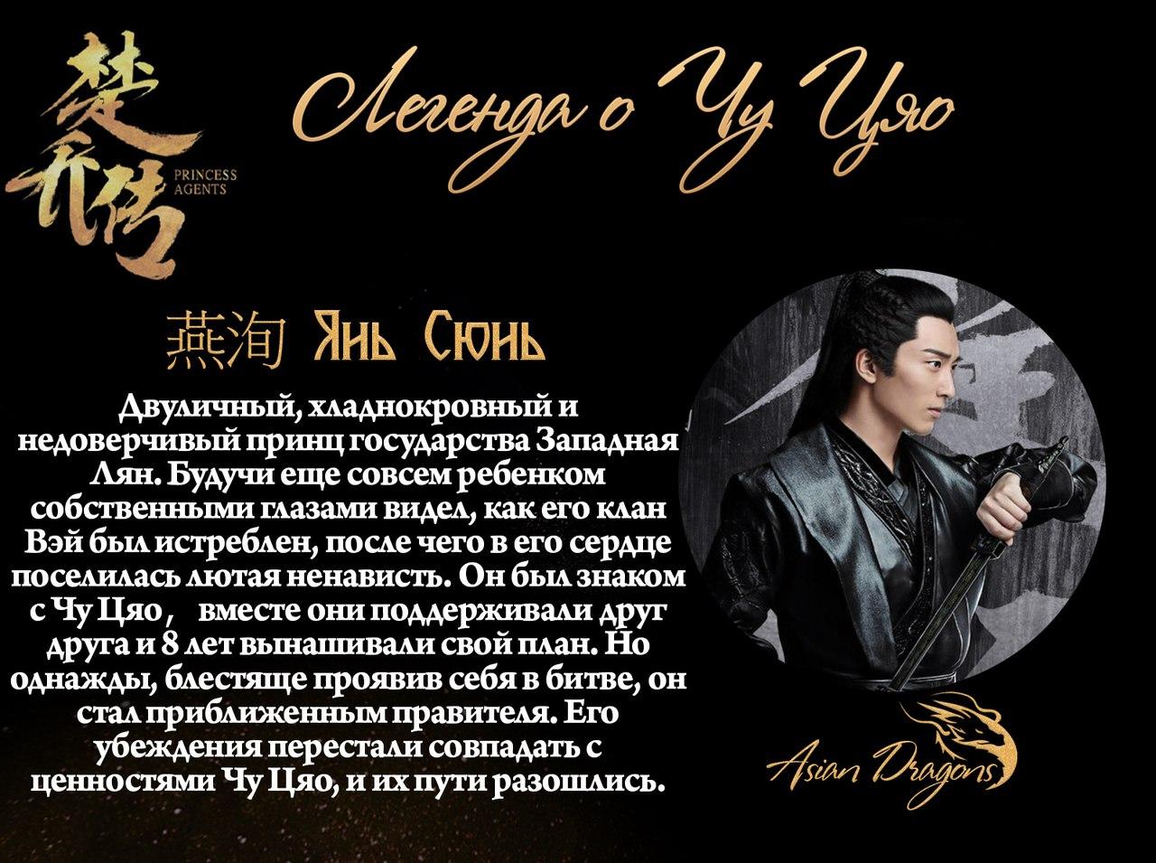 https://pp.userapi.com/c836430/v836430158/4fe87/so5ke37_sQg.jpg