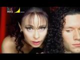 Марина Хлебникова — Солнышко моё, вставай (Муз-ТВ)