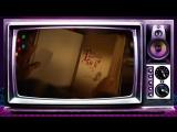 Треш, угар и замесы с зомби - Dead Rising 4 вместе с Basmurd
