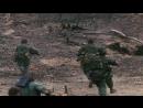 Затерянные хроники вьетнамской войны Вьетнам в HD Серия 4 Бесконечная война 1968 1969 г г