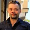 Denis Sukhinin