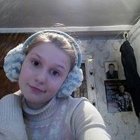 Карина Сабирова