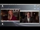 1 01 Веб терапия Интернет терапия Лиза Кудроу из сериала Друзья Friends в роли психолога психотерапевта