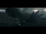 Все кинематографические трейлеры The Witcher 3⁄Ведьмак 3