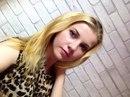 Татьяна Кириленко фото #45