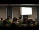 Оптимизация запросов в PostgreSQL - live at PG Day