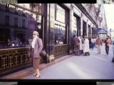 Caterina Valente - Ganz Paris tr