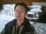 Alex Rock-36.6 (песня группы Тараканы и Евгений Хавтан)