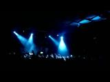 PHARAOH (Фараон) зачитал со Скриптонитом на концерте свой трек - Твоя Сука