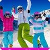 Прокат горных лыж и сноубордов в Оренбуре