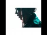 vine | nct | 127 | u | taeyong | hunter