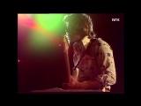 Terje Rypdal's Odyssey -Molde Jazz Festival, 29 July 1975