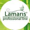 Lamaris