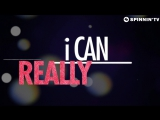 LA Riots feat. Great Good Fine OK - Real Love (Official Lyric Video) vk.comgo_deephouse