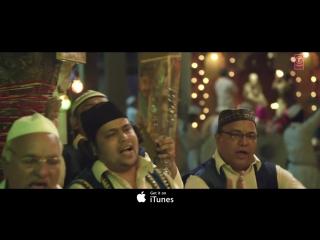 YA ALI MURTAZA (QAWWALI)Video Song - FREAKY ALI - Nawazuddin Siddiqui, Amy Jackson, Arbaaz Khan