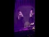 [fancam] 161126 The EXO'rDIUM @ Lady luck / Kai