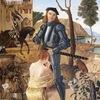 Alexander Rublev