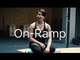 Кроссфит для начинающих в CrossFit Redyar Москва