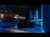 Стрим! Группа «Серебро» играет в Mortal Kombat в прямом эфире!
