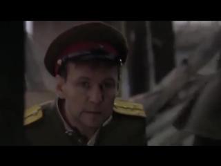 СМЕРШ Смерть шпионам 1 серия 2007 Сериал (online-video-cutter.com)