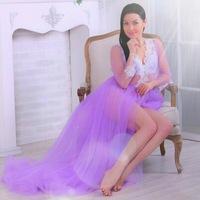 Александра Белинкина