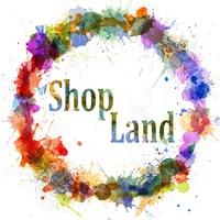 Рынок Садовод Москва (Посредник) ShopLand