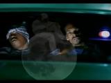 Snoop Dogg Feat. Daz Raphael Saadiq - Midnight Love (HQ