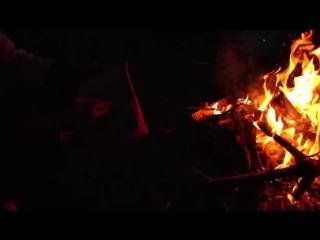 CANDIDS - LOVE (OFFICIAL VIDEO)_Full-HD
