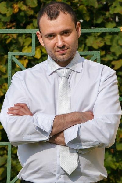 Руслан Ламан