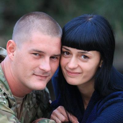 Vitaliy Doneckiy, Donetsk