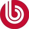 Разработкаи продвижение сайтов на 1С Битрикс.