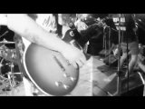 Plush Fish - Punk (live footage)