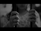 «Я — Джейн Доу»: Трейлер