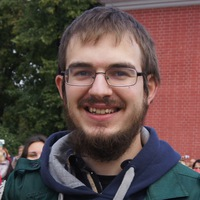 Антон Лиознов