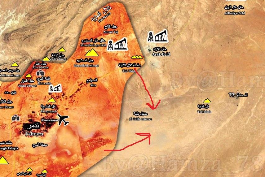 [BIZTPOL] Szíria és Irak - 5. - Page 39 Cpu7rtw1z6Y