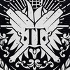 ТГ | Destiny 2