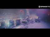 Sam Feldt Hook N Sling - Open Your Eyes (Club Mix)IT'S TIME VIDEO