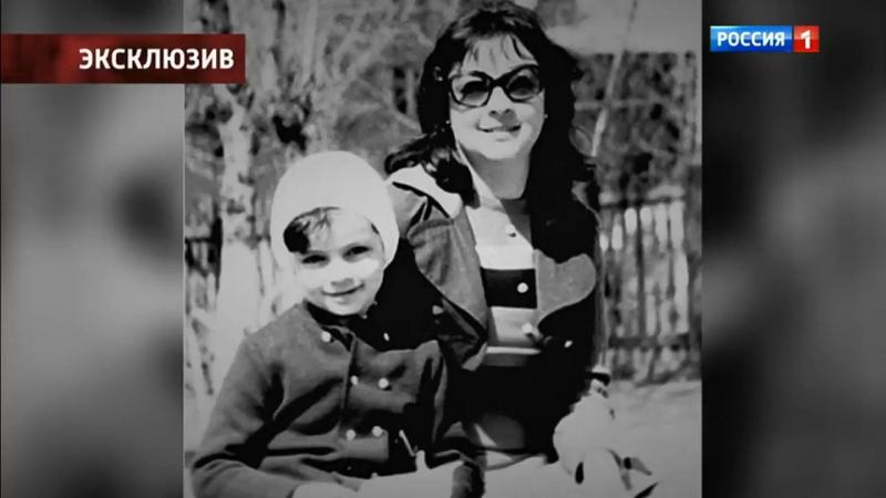 Филипп Киркоров Исповедь о потерянных детях. Прямой эфир от 24.07.17