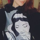 Анна Жуковская фото #46