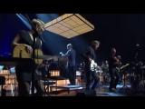 Sting - Live In Berlin HD 2010 - YouTube — Яндекс.Видео
