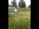 Video-2017-07-26-14-41-17