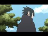 Naruto Shippuuden 500 (русская озвучка от RainDeath)