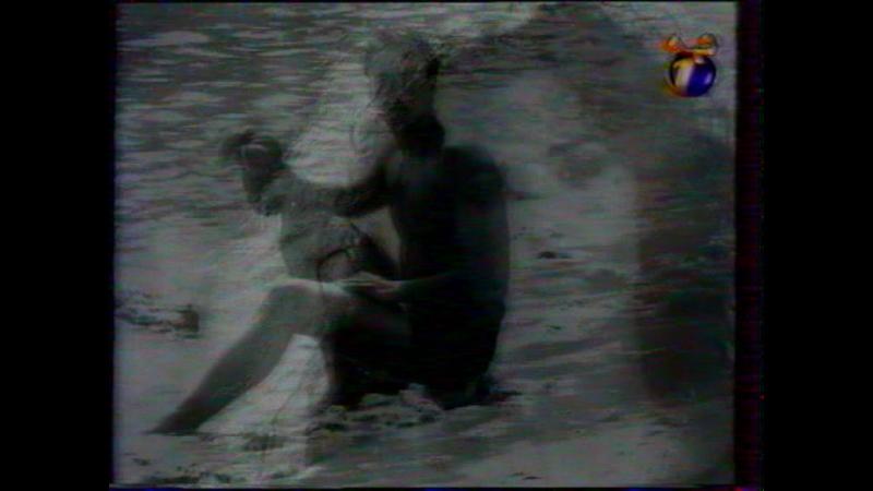 (staroetv.su) Dolce Gabanna (ОРТ, 07.01.1999) Спонсор показа