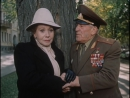 Верую в любовь (1986) HD 1080p