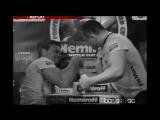 Pushkar - Brzenk - Zloty tur 2007 right hand man open final