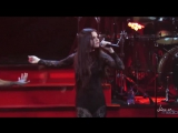 Selena Gomez - Hands To Myself    Live at KIIS FM Jingle Ball 2015