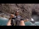 Discovery Channel Сражение с океаном 3 серия HD
