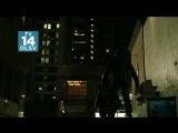 Сериал Люцифер (Lucifer) - 2 сезон 10 серия ПРОМО