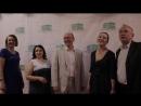 Песня родителей выпускной СШ19 2017