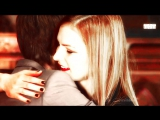 Александр Шепс и Мэрилин Керро - С Днем Святого Валентина (By Natasha)